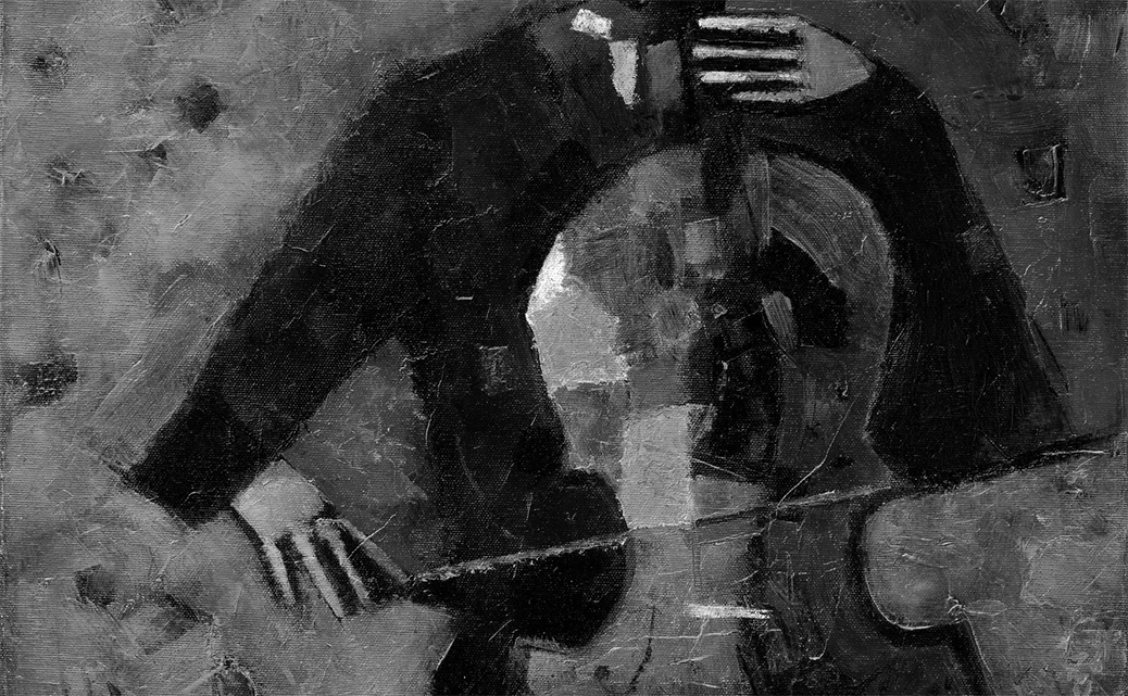 Workshop Cellocafe