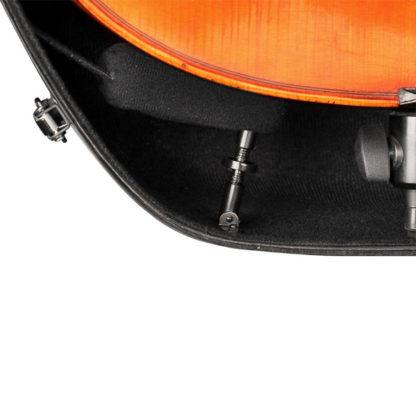 Musilia S1 3,6 kg wit