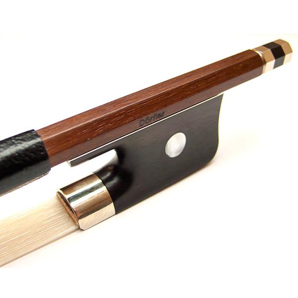 Cello strijkstok starter