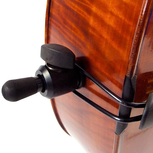 Cello 'student plus'