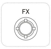 Ditto X4 Looper uitleg stop functie