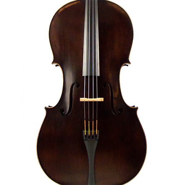 Cello 'Antique'