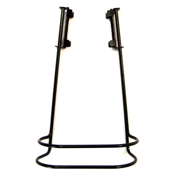 Cello strijkhulp (voor recht strijken)