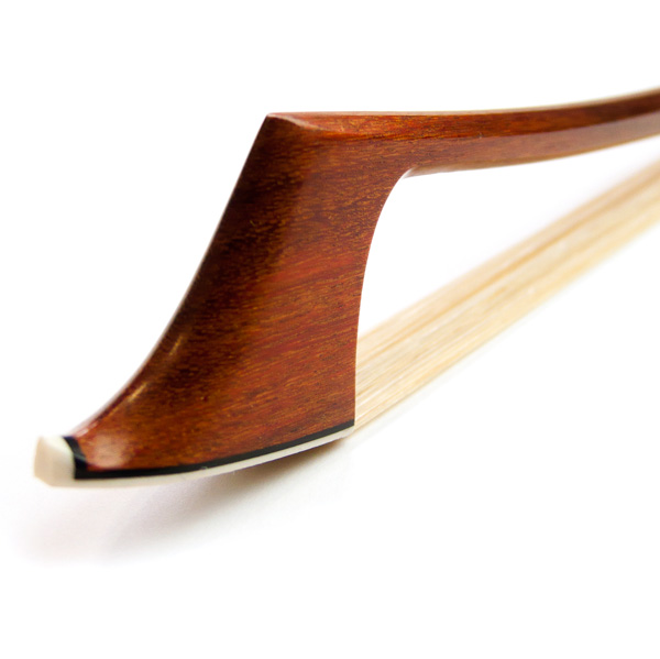 Cello strijkstok Hill kopie cellowinkel