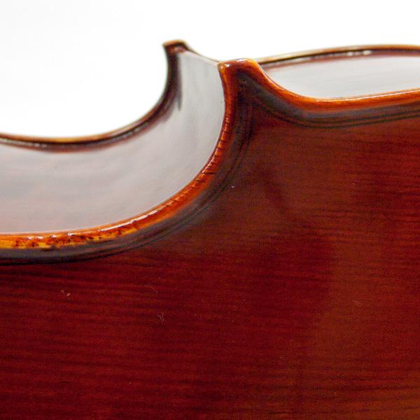 Cello 'Avant-Garde' cellowinkel.nl