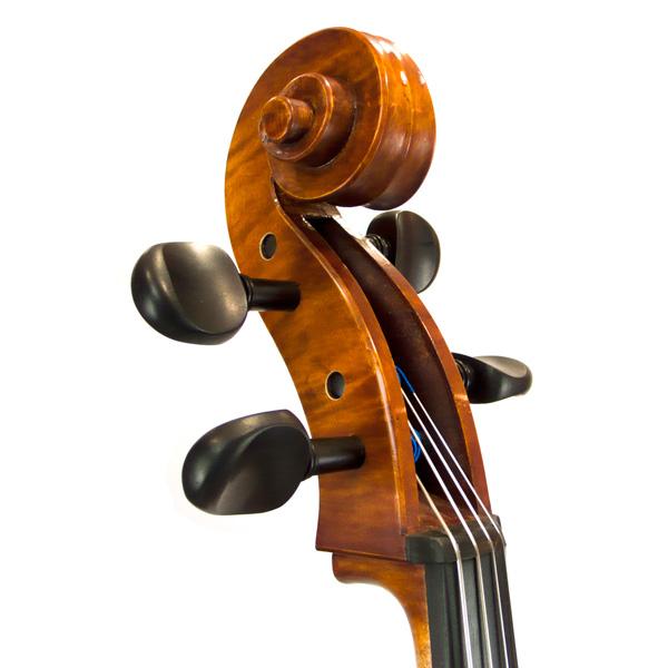 Cello 'Bohémien' cellowinkel.nl