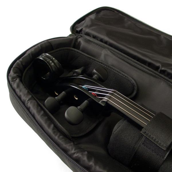 Elektrische cello e-cello GEWA novita