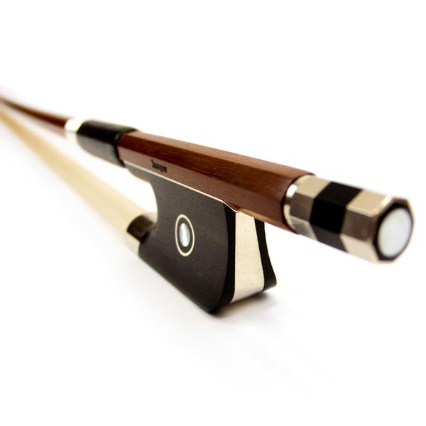 Cello strijkstok 'Starter Plus'