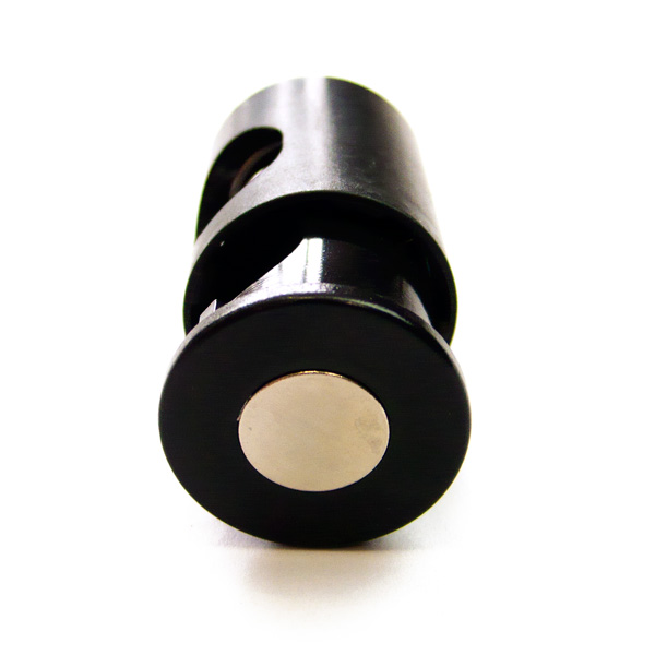 Potloodhouder magnetisch eenvoudig