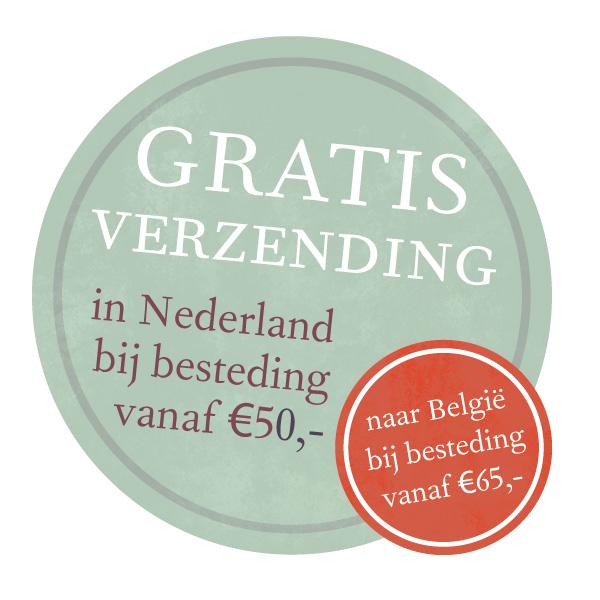Gratis verzending Cellowinkel.nl