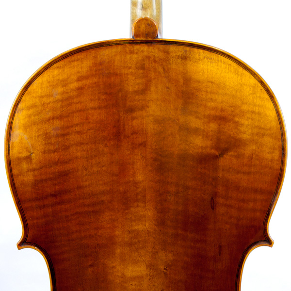 cello-jong-talent-12-03