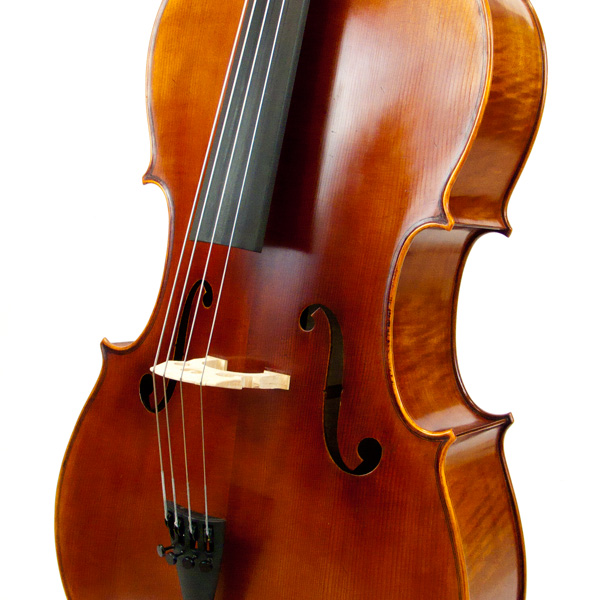 cello-jong-talent-12-05
