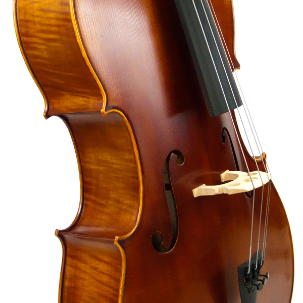 cello-jong-talent-12-06