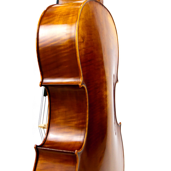 cello-jong-talent-12-07
