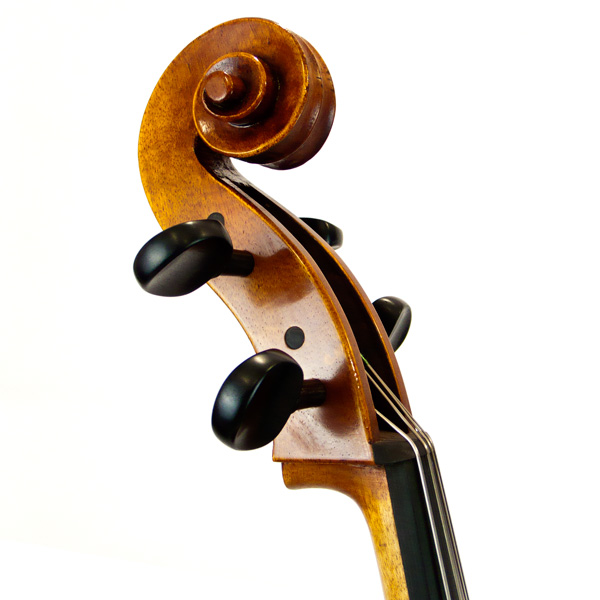 cello-jong-talent-12-08