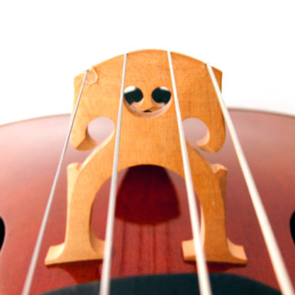 2e hands cello in consignatie cellowinkel.nl