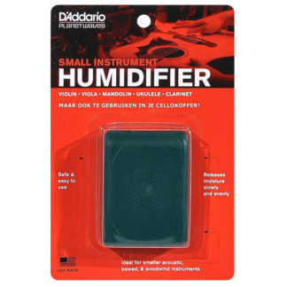 humidifier cellokoffer luchtbevochtiger