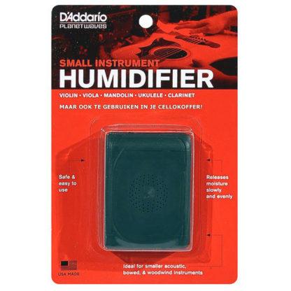 humidifier cellokoffer luchtbevochtiger