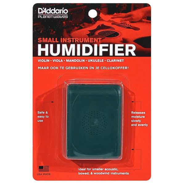 D'Addario Planet Waves Humidifier