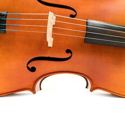 Cello 'Puur' Budgetcello Goedkope cello