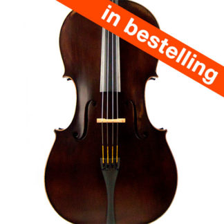 Cello Antique Cellowinkel in bestelling