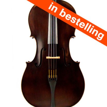 Cello Antique Cellowinkel in bestelling