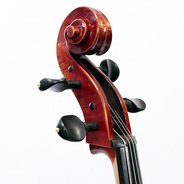 Cello Jean-Pierre Lupot Eastman 4/4
