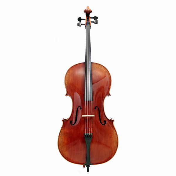 Cello Rudolf Doetsch Eastman 4/4