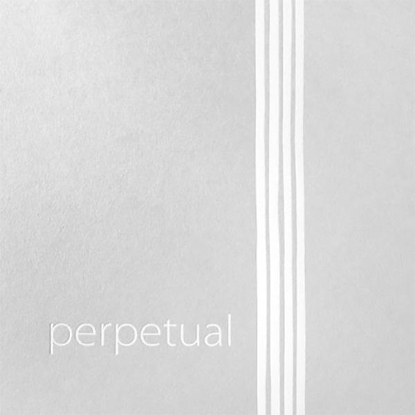 Cellosnaren Pirastro Perpetual Medium Cello