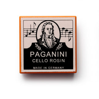 Cellohars Paganini Cello Rosin