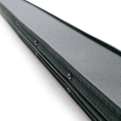 strijkstok-koffer-canvas-dubbel-02