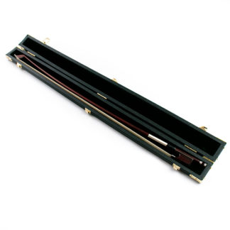 strijkstok-koffer-tolex-enkel-01