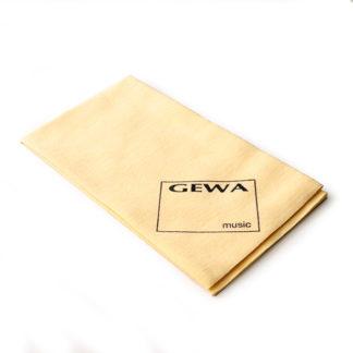Instrumentendoek poetsdoek GEWA