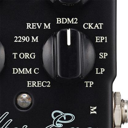TC Electronic Alter Ego V2 Vintage Echo