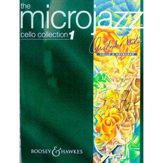 Micro Jazz