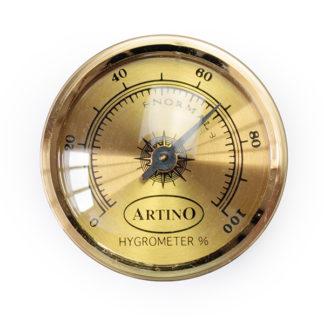 hygrometer (haar) Artino