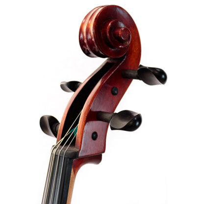 Cello Andréas Eastman Cellowinkel