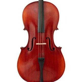 Cello Andréas Eastman Cellowinkel
