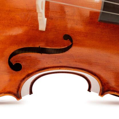 Cello Emiliani Eastman Cellowinkel