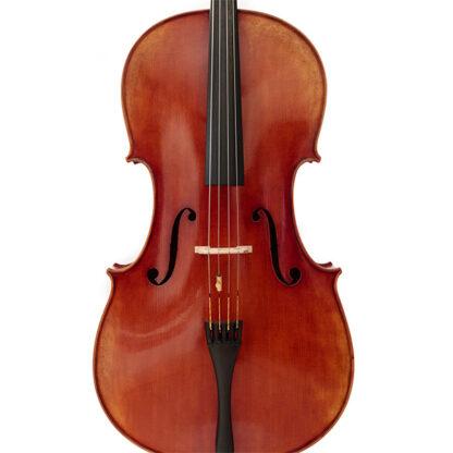 Cello Advanced Cellowinkel