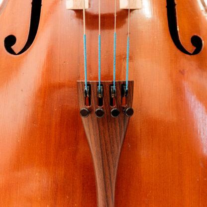 Tweedehands oude cello kopen cellowinkel