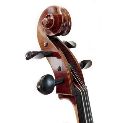 Stemsleutels Cello Allievo