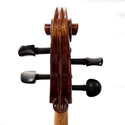 Cello Starter II