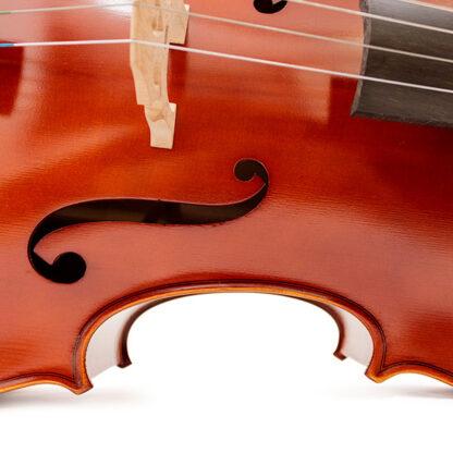 Cello Starter Cellowinkel