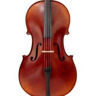 Cello Principiante Cellowinkel