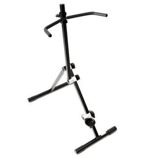 Cello standaard hoog model GEWA