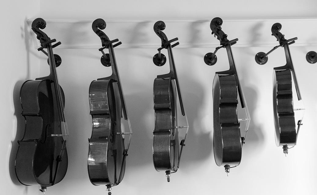 7/8e cello kiezen of toch 4/4?