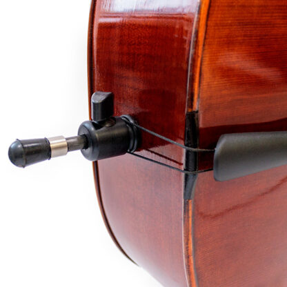 Cello Arborius cellowinkel ateliercello kopen