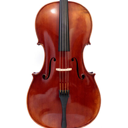 Cello Arborius cellowinkel ateliercello kopen