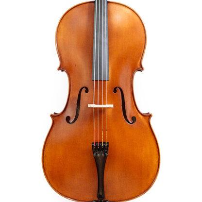 Heinrich Gill W3 - Stradivarius model cello kopen in de cellowinkel